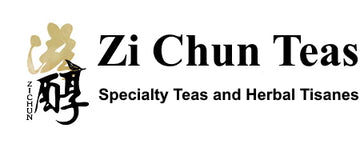Zi Chun Teas Coupons and Promo Code
