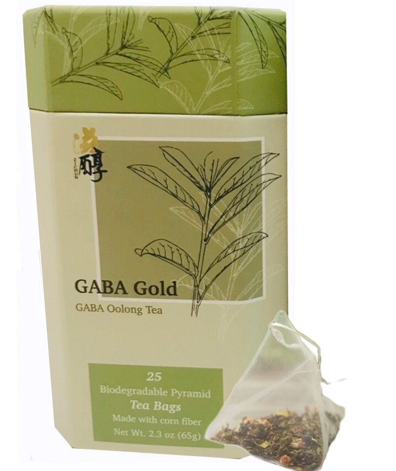 gaba-gold-oolong-super-tea-bag