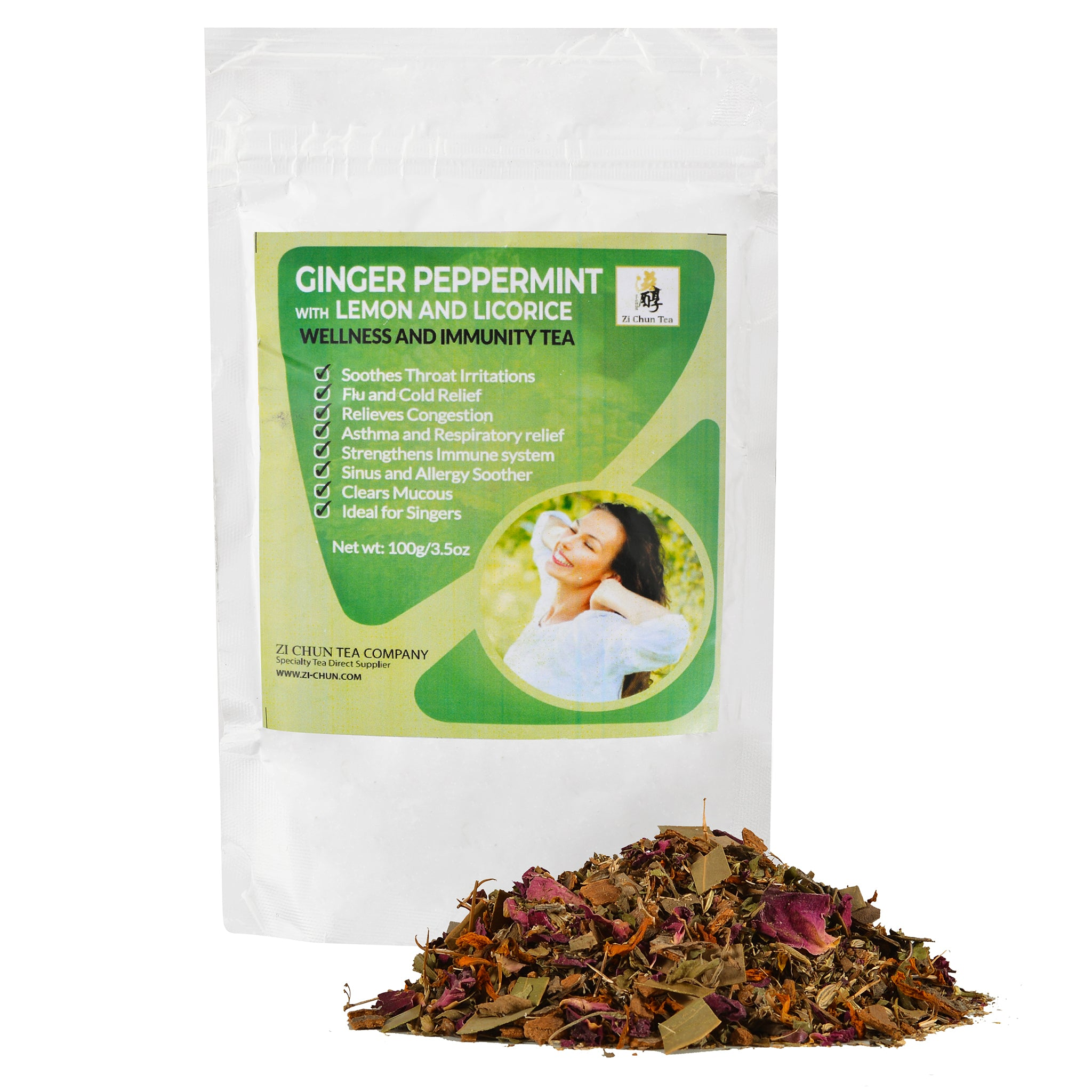 zi-chun-teas-ginger-peppermint-tea-with-lemon-and-licorice