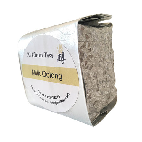 zi-chun-teas-milk-oolong-tea-weight-loss-support