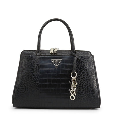 Guess - HWCG72_91060 Handbag in Black