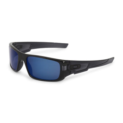 Oakley - CRANKSHAFT_0OO9239 Men Sunglasses in Black