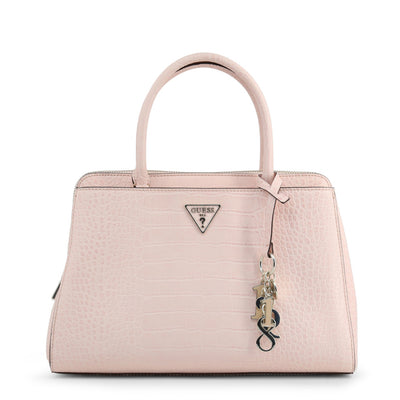 Guess - HWCG72_91060 Handbag in Pink