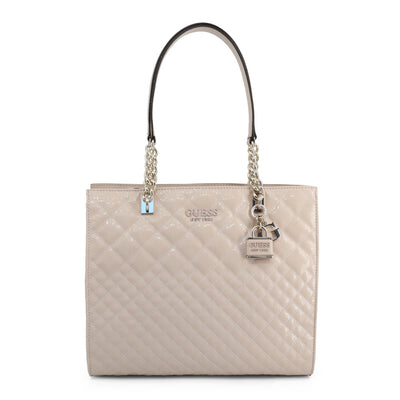 Guess - HWSG76_66230 Handbag in Pink