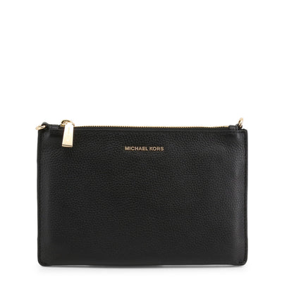 Michael Kors - 32S9GF5C4L Crossbody Bag in Black