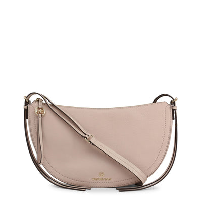 Michael Kors - 30H9GCDM2L Crossbody Bag in Pink