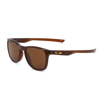 Oakley - TRILLBE_0OO9340 Men Sunglasses in Brown