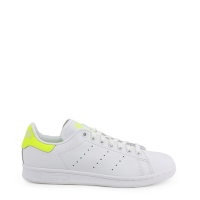 Adidas StanSmith Sneakers in White
