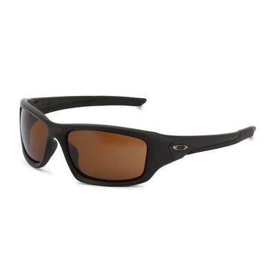 Oakley - VALVE_0OO9236 Men Sunglasses in Black