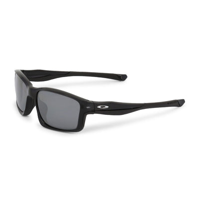 Oakley - CHAINLINK_0OO9247 Men Sunglasses in Black