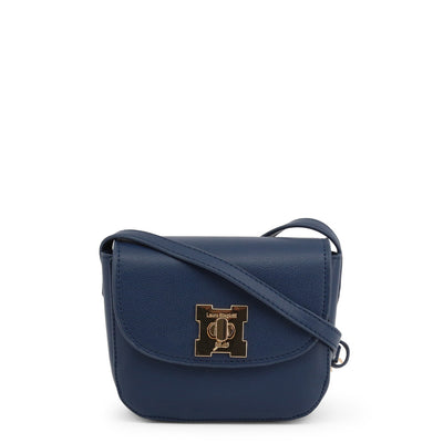 Laura Biagiotti - LB003-01 Crossbody Bag in Blue