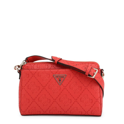 Guess - HWVD72_91140 Crossbody Bag in Red