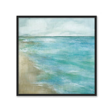 Load image into Gallery viewer, Gentle Tides - CAROL ROBINSON