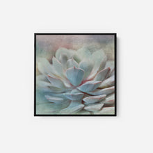Load image into Gallery viewer, Pastel Succulent I - IRENE WEISZ
