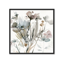 Load image into Gallery viewer, Dainty Blooms - CAROL ROBINSON