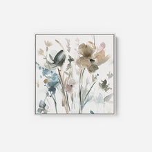 Load image into Gallery viewer, Dainty Blooms II - CAROL ROBINSON