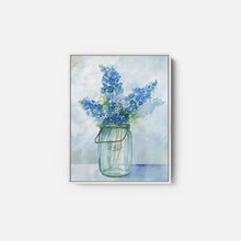 Load image into Gallery viewer, Bluebonnets - NAN