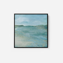 Load image into Gallery viewer, Ocean Breaking - CAROL ROBINSON