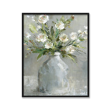 Load image into Gallery viewer, Country Bouquet I - CAROL ROBINSON