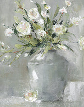 Load image into Gallery viewer, Country Bouquet II - CAROL ROBINSON