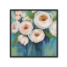 Load image into Gallery viewer, Flower Power - NAN