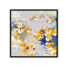 Load image into Gallery viewer, Millefiori - SHIRLEY NOVAK