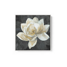 Load image into Gallery viewer, Majestic Magnolia Neutral - ALBENA HRISTOVA