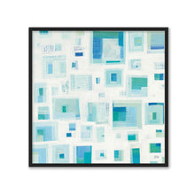 Load image into Gallery viewer, Harbor Windows VI - MELISSA AVERINOS