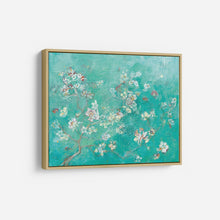 Load image into Gallery viewer, Butter Blossoms Flowers - KELLIE DAY