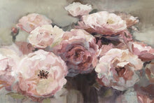 Load image into Gallery viewer, Wild Roses Neutral - MARILYN HAGEMAN