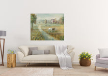 Load image into Gallery viewer, Tranquil Farm - DANHUI NAI
