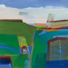 Load image into Gallery viewer, Clear Day - JO MAYE