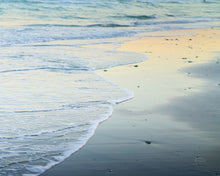Load image into Gallery viewer, Beach At Sunrise - BROOKVIEW STUDIO
