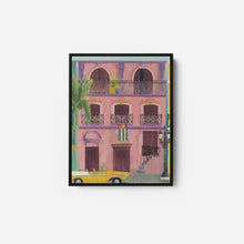 Load image into Gallery viewer, Havana II - Elyse Deneige