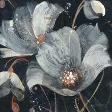 Load image into Gallery viewer, Translucent Poppies - ALBENA HRISTOVA