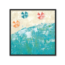 Load image into Gallery viewer, Beach Days - SARAH ADAMS