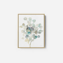 Load image into Gallery viewer, Eucalyptus III White - DANHUI NAI