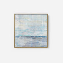 Load image into Gallery viewer, Coastal Tile - JAMES BURGHARDT