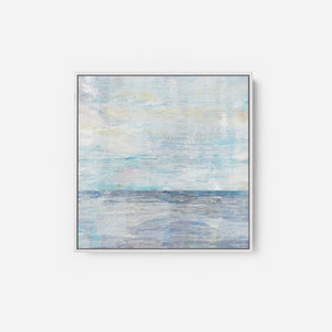 Coastal Tile - JAMES BURGHARDT