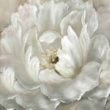 Load image into Gallery viewer, Perfect Peony - NAN