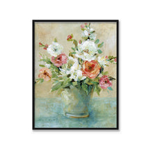 Load image into Gallery viewer, Sun Drenched Bouquet - CAROL ROBINSON