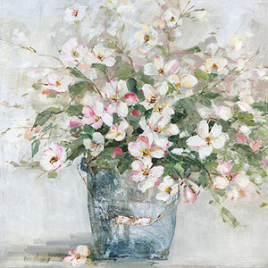 Rustic Arrangement - SALLY SWATLAND