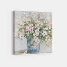 Load image into Gallery viewer, Rustic Arrangement - SALLY SWATLAND