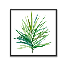 Load image into Gallery viewer, Palm Frond I - CAROL ROBINSON