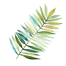 Load image into Gallery viewer, Palm Frond II - CAROL ROBINSON