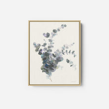 Load image into Gallery viewer, Scented Sprig II - DANHUI NAI