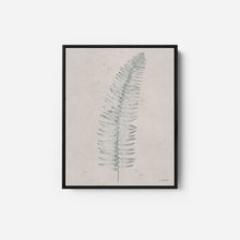 Load image into Gallery viewer, Soft Summer Sketches I - JAMES WIENS