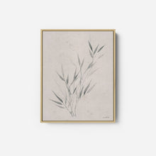 Load image into Gallery viewer, Soft Summer Sketches III - JAMES WIENS