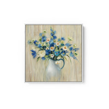 Load image into Gallery viewer, Coastal Bouquet - SILVIA VASSILEVA