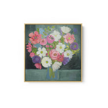Load image into Gallery viewer, Special Bouquet - FARIDA ZAMAN